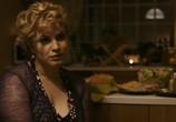Сцена из фильма Многоженец / Poligamy (2009) Многоженец сцена 2