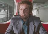 Сцена из фильма Убить Боно / Killing Bono (2011)