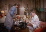 Фильм Миссис Харрис едет в Париж / Mrs. 'Arris Goes to Paris (1992) - cцена 3