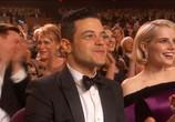 ТВ 91-я церемония вручения премии «Оскар» 2019 / The 91st Annual Academy Awards 2019 (2019) - cцена 5