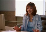 Сцена из фильма Фабрика грёз (2004) Фабрика грёз сцена 2