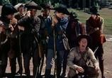 Сцена из фильма Барабаны долины Могаук / Drums Along the Mohawk (1939) Барабаны долины Могаук сцена 6