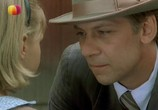 Сцена из фильма Звезда эпохи (2005) Звезда эпохи сцена 2