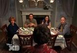 Сериал Зажигай со Стивенсами / Even Stevens (2000) - cцена 4