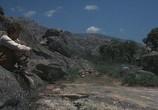Сцена из фильма Банда Спайкса / The Spikes Gang (1974) Банда Спайкса сцена 3