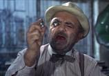 Сцена из фильма Лорд Джим / Lord Jim (1965) Лорд Джим сцена 8