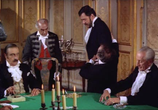 Сцена из фильма Мадам Бовари / I Peccati di Madame Bovary (1969)