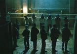 Сцена из фильма Операция «Арго» / Argo (2012)