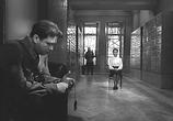 Фильм Письма к живым (1964) - cцена 2