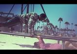 Кадр из фильма Сборник клипов: Россыпьююю торрент 226169 кадр 3