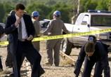 Сцена из фильма Кости / Bones (2005) Кости сцена 2