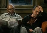 Фильм Вечерний экспресс «Сансет Лимитед» / The Sunset Limited (2011) - cцена 3