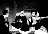 Мультфильм Персиполис / Persepolis (2007) - cцена 3
