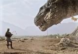 Сцена из фильма Язон и аргонавты / Jason and the Argonauts (2000) Язон и аргонавты сцена 6