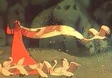 Мультфильм Снегурочка. Сборник мультфильмов (1950) - cцена 1