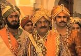 Сцена из фильма Джодха и Акбар: История великой любви / Jodha Akbar (2013)