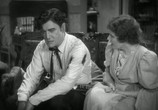 Фильм Симаррон / Cimarron (1931) - cцена 4
