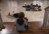 Сцена из фильма Один дома 4 / Home alone 4  (2002) Один дома 4