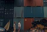 Фильм Бобот и энергия Вселенной (2018) - cцена 7