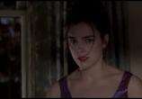 Фильм Шестое чувство / The Sixth Sense (2000) - cцена 8