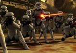 Сцена из фильма Звездные войны: Повстанцы / Star Wars Rebels (2014) Звездные войны: Повстанцы сцена 4
