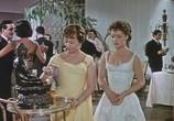 Фильм Скамполо / Scampolo (1958) - cцена 7