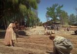 Сцена из фильма Большая Любовь / Big Love (2006)