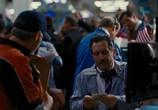 Фильм Темный рыцарь: Возрождение легенды  / The Dark Knight Rises (2012) - cцена 1