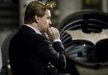 Сцена из фильма Темный Рыцарь: Дополнительные материалы / The Dark Knight: Bonuces (2008)