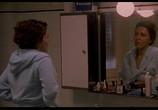 Сцена из фильма Три женщины / L'acqua... il fuoco (2003) Три женщины сцена 1