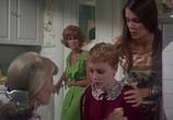 ТВ Мир фантастики: Ребенок Розмари: Киноляпы и интересные факты / Rosemary's Baby (2011) - cцена 7