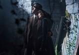 Сериал Чужестранка / Outlander (2014) - cцена 9