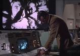 Фильм Отрезанные от мира / Marooned (1969) - cцена 3