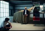 Сцена из фильма Сделано в Америке / American Made (2017)