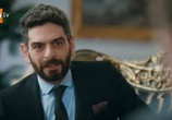 Сериал Ты расскажи Карадениз / Sen Anlat Karadeniz (2018) - cцена 2