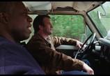 Фильм Мгла / The Mist (2007) - cцена 7