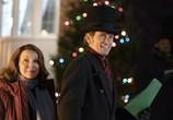 Сериал Рождество с семейкой Муди / The Moodys (2019) - cцена 4