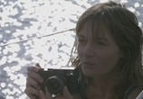 Сцена из фильма Вес воды / The Weight of Water (2000) Вес воды сцена 5