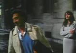 Сцена из фильма Прощай, малышка / Bye Bye Baby (1989) Прощай, малышка сцена 18