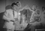 Фильм Порт желаний / Port du desir (1955) - cцена 2