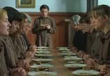 Фильм Сестры Магдалины / The Magdalene Sisters (2002) - cцена 3