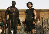 Сцена из фильма Помпеи / Pompeii (2014)