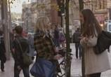 Сцена из фильма Пустые слова / Lip Service (2010)