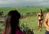 Фильм Любовная встреча / Incontro d'amore (1970) - cцена 3