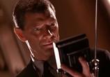 Фильм Теневой заговор / Shadow Conspiracy (1997) - cцена 4