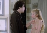 Фильм Дом на краю парка / La casa sperduta nel parco (1980) - cцена 2
