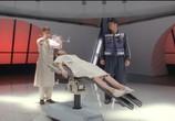 Сериал Светлячок / Firefly (2002) - cцена 5