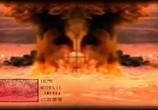 Сцена из фильма Плесень с планеты Ксонадер / The Mildew from Planet Xonader (2015) Плесень с планеты Ксонадер сцена 19