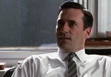Сцена из фильма Безумцы / Mad Men (2007)