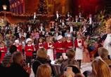 Сцена из фильма Andre Rieu - Home for the Holidays (2012) Andre Rieu - Home for the Holidays сцена 4